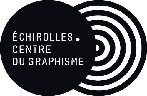 Centre du graphisme d'Échirolles